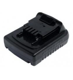 Black & decker BL1514, LB16 14.4V 1500mAh replacement batteries