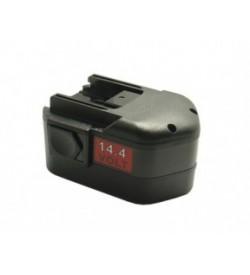 Milwaukee 48-11-1000, 48-11-1014 14.4V 1500mAh replacement batteries