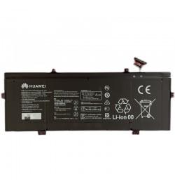Huawei HB4593R1ECW 7.6V 7410mAh original batteries