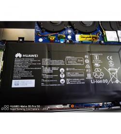 Huawei HB4593J6ECW 11.4V 3660mAh original batteries
