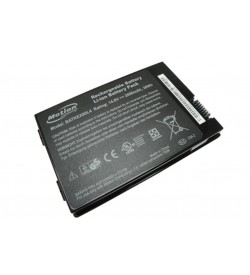Motion BATKEX00L4, 4UF103450-1-T0158  508.201.01 14.8V 2000mAh original batteries