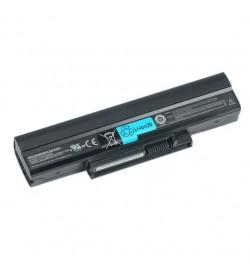 Benq BATAL30L62, BATAL30L61 11.1V 5200mAh original batteries