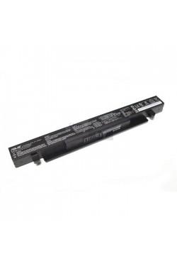 Asus A41-X550, A41-X550A 14.4V 2600mAh original batteries