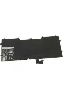 Dell C4K9V PKH18  7.4V 55Wh original batteries