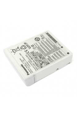 Panasonic CF-VZSU66U original battery 7.4V 43Wh