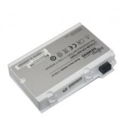 Toshiba 3S4400-C1S1-07, 3S4400-C1S5-087 11.1V 4800mAh original batteries