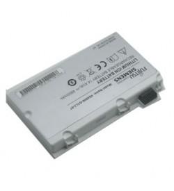 Toshiba 3S4400-C1S1-07, 3S4400-G1S2-05 14.4V 4800mAh original ba