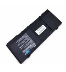 Toshiba g71c0006w210, p000478850 10.8V 4000mAh original batterie