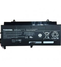 Toshiba G71C000FH210, PA5097U 14.4/14.8V 3380mAh original batter