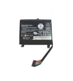 Toshiba JS-970BT-010 10.8V 2000mAh original batteries