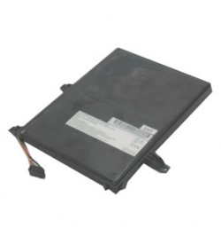 Getac BP1S2P4240L, 441879100003 3.8V 8480mAh original batteries