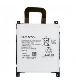 Sony LIS1532ERPC 3.8V 3000mAh original batteries
