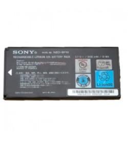 Sony NEO-BP10 3.7V 3450mAh original batteries