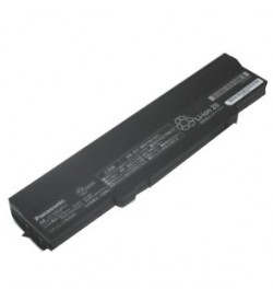 Panasonic CF-VZSU0DJS 10.8V 3550mAh original batteries