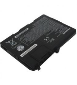 Panasonic CF-VZSU1AW, CF-VZSU1BW 10.8V 4120mAh original batteries