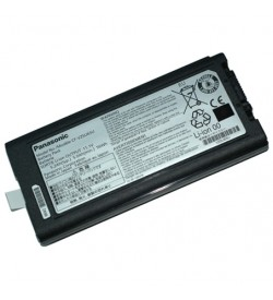 Panasonic CF-VZSU29A, CF-VZSU29ASU 11.1V 6600mAh original batteries