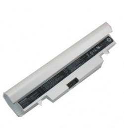 Samsung AA-PB2VC6B, AA-PB2VC6W 11.1V 4400mAh original batteries