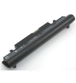 Samsung AA-PB2VC6W/B, AA-PL2VC6B 11.1V 4400mAh original batterie