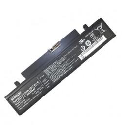 Samsung AA-PB3VC4B, AA-PB3VC4E 7.4V 4000mAh original batteries