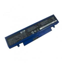 Samsung AA-PB3VC4W/E, AA-PL3VC6S 7.5V 8800mAh original batteries