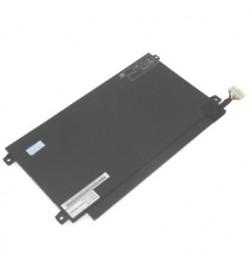 Medion A31-F13, 400600402 11.4V 3960mAh original batteries