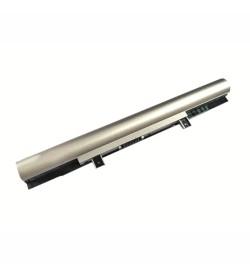 Medion A31-D15, A32-D15 15.12V 2950mAh original batteries