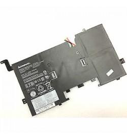 Lenovo 00HW007, SB10F46445 7.4V 3520mAh original batteries
