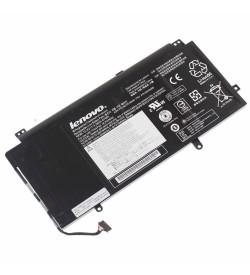 Lenovo 00HW008, SB10F46446 15.2V 4360mAh original batteries
