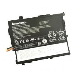 Lenovo 00HW017, SB10F46456 7.6V 4200mAh original batteries