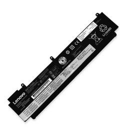 Lenovo 00HW022, SB10F46460 11.25V or 11.4V 2090mAh original batteries