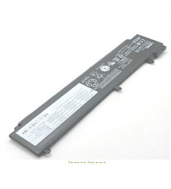 Lenovo 00HW037, SB10F46475 11.4V 2065mAh original batteries