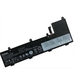Lenovo 00HW043, 00HW042 11.4V 3685mAh original batteries