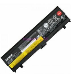 Lenovo 00NY488, 00NY486 10.8V 4400mAh original batteries