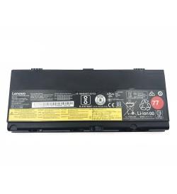 Lenovo 00NY493, 00NY492 15V 4400mAh original batteries