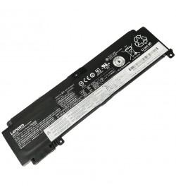 Lenovo 01AV405, SB10J79003 11.46V 2274mAh original batteries