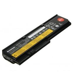 Lenovo 42T4694, FRU 42T4538 10.8V 5200mAh original batteries