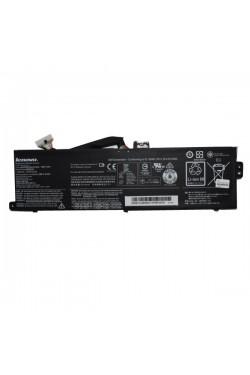 Lenovo L15M2PB0, 5B10J46561 7.6V 4500mAh original batteries