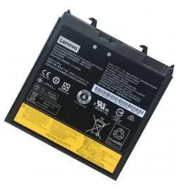 Lenovo L17L2PB5, L17C2PB5 7.77V 5050mAh original batteries