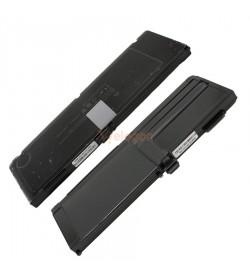 Apple 661-5476, 020-7134-01 10.95V 7000mAh original batteries