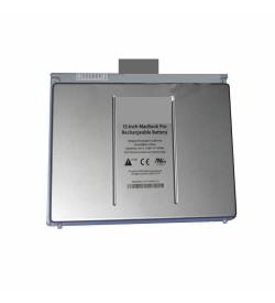 Apple A1175, MA348 10.8V 5600mAh original batteries