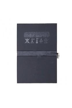 Apple A1664 3.82V 7306mAh original batteries