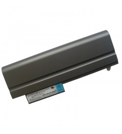 Clevo 6-87-M62CS-4D78, 6-87-M62ES-4DK2 7.4V 13000mAh batteries