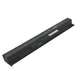 Clevo 6-87-N750S-4EB2, 6-87-N750S-3CF1 14.4V 2200mAh original batteries