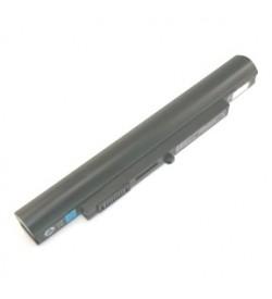 Fujitsu 3ICR19/66, 31CR19/66 10.8V 2200mAh original batteries