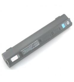 Fujitsu 3ICR19/66, 31CR19/66 11.1V 5200mAh original batteries
