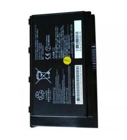 Fujitsu 4INR19/66-2, FPCBP524 14.4V 6700mAh original batteries