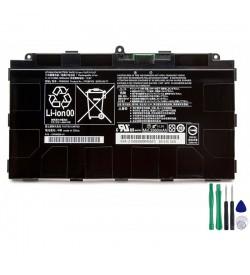 Fujitsu CP690859-01, FPCBP479 11.1V 3450mAh original batteries