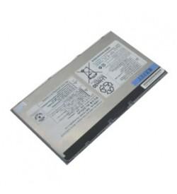 Toshiba FPB0342S, FPCBP542 11.25V 3140mAh original batteries