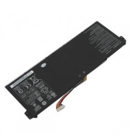 Acer AC14B17J 11.46V 3320mAh original batteries