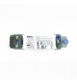 Dell 0D668J, BAT 2S1P-2 6.6V 1100mAh original batteries